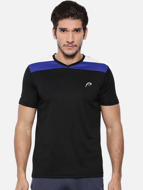 e2a708803 Proline Men T-Shirts & Polos Price List in India 11 June 2019 ...