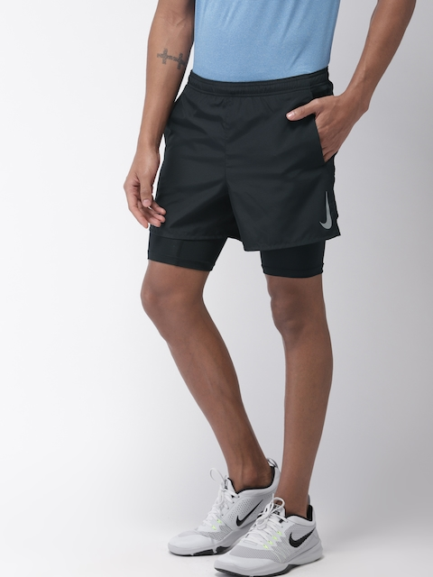 9a90f642631 Nike Men Cargos Shorts & 3-4ths Price List in India 12 August 2019 ...