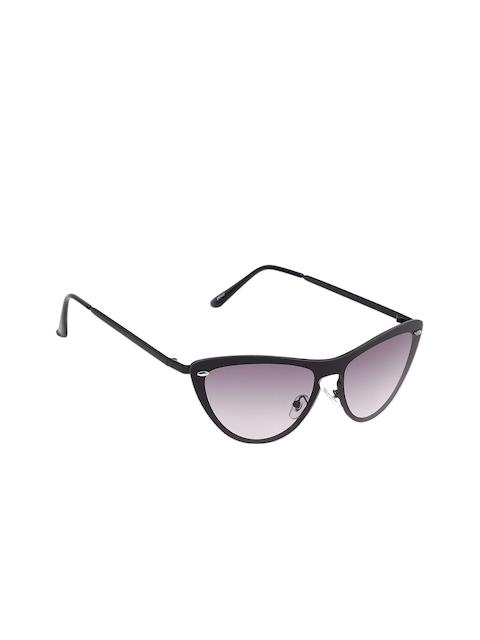 Swiss Design Women Cateye Sunglasses SDSG-7924001