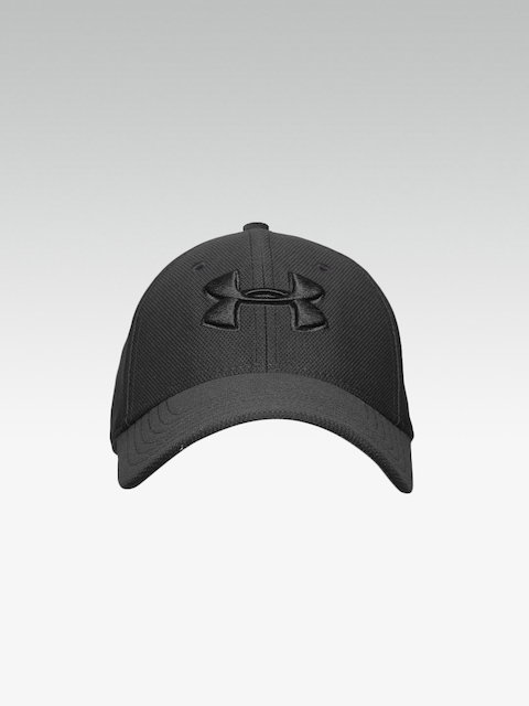 31661e863e94 Caps & Hats Price List in India 4 August 2019 | Caps & Hats Price in ...