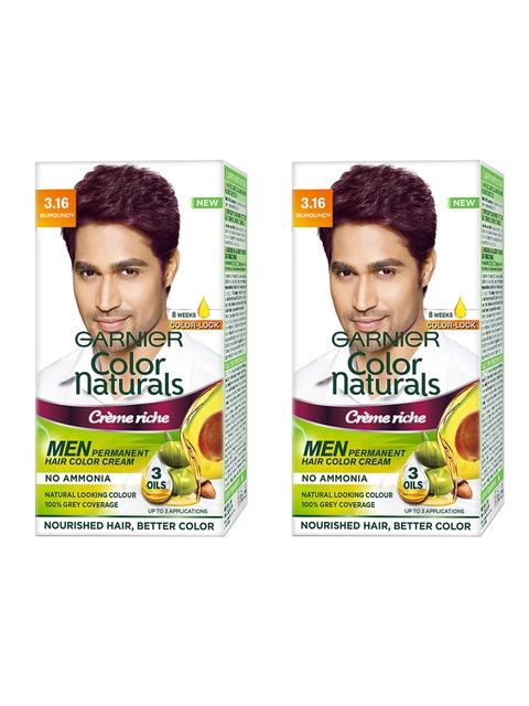 e6ae30c81dc0d Garnier Hair Color Price List in India 4 July 2019 | Garnier Hair ...