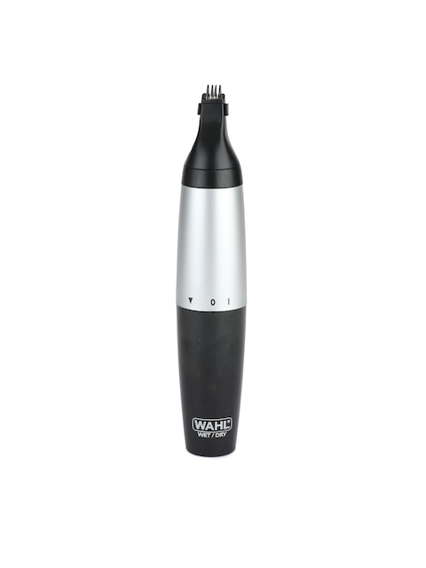 WAHL Unisex Ear Nose & Brow Cordless Trimmer
