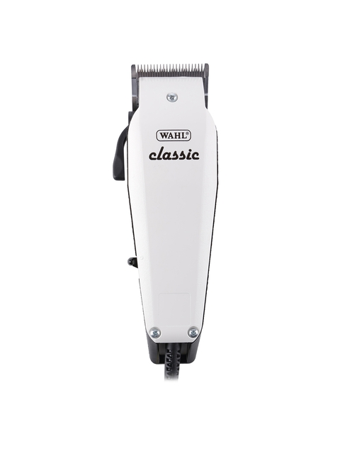 WAHL Men Classic Corded Trimmer