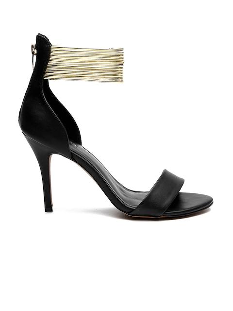 ALDO Women Black Elvianne Stilettos