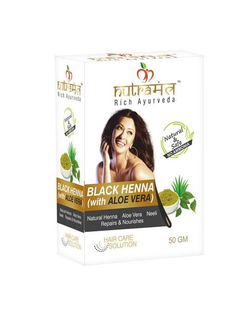 090b1982b7f37 Heena Price List in India 4 July 2019 | Heena Price in India 2019 ...