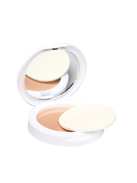 Maybelline White Superfresh Pearl Compact