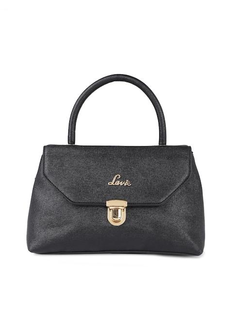 ce006008c Lavie Handbags Price List in India 12 July 2019 | Lavie Handbags ...