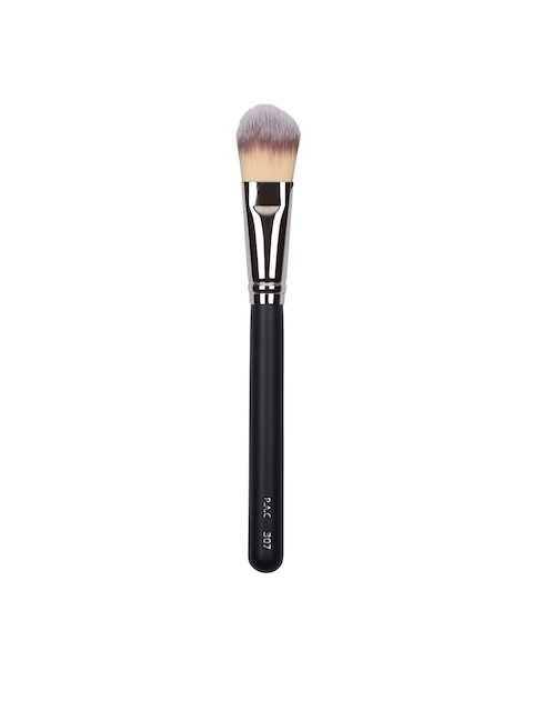 5e79fa6159ba Makeup Brushes Price List in India 23 August 2019 | Makeup Brushes ...