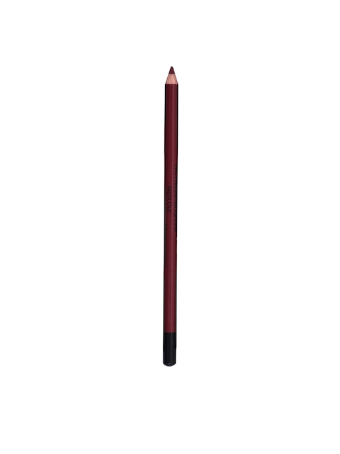 PAC Night Out Precisionist Lip Liner 1.83 g