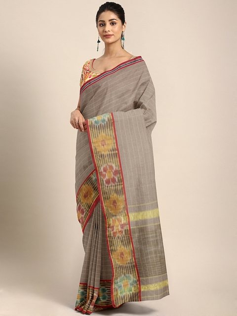 580209c463 Pavechas Sarees Price List in India 12 July 2019 | Pavechas Sarees ...