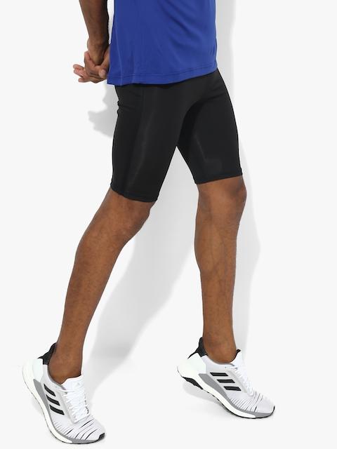 4b4e7d3272b81 Men Sportswear Price List in India 5 April 2019