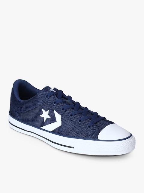 f51de651a338af Converse Shoes Price List India  80% Off Offers