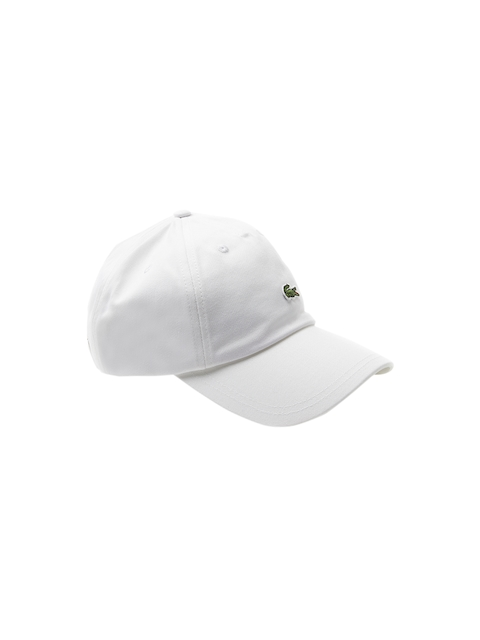 3b3f0092 Caps & Hats Price List in India 23 June 2019 | Caps & Hats Price in ...