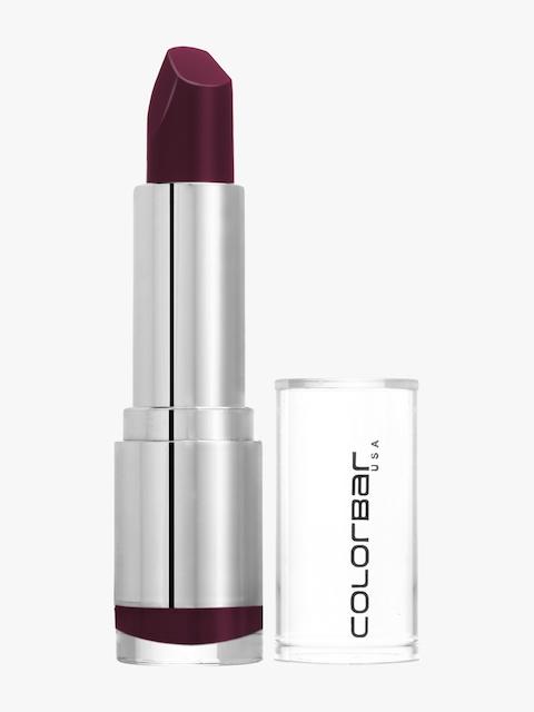 Forever You Velvet Matte Lipstick