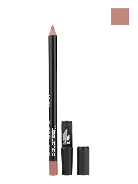 Creamy Nude Definer Lip Liner