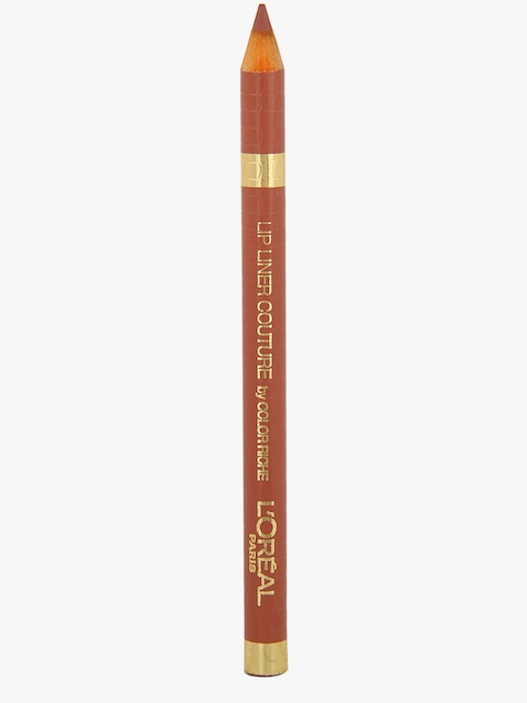 Loreal Beige A Nu Color Riche Lip Liner 630