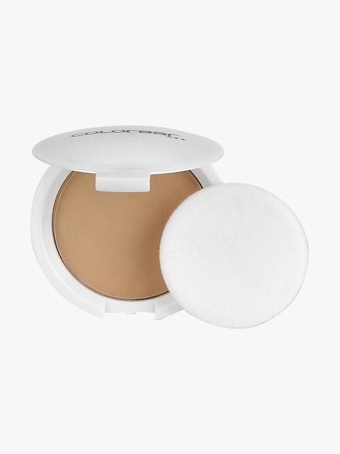 Just Beige Radiant white UV Fairness Compact Powder