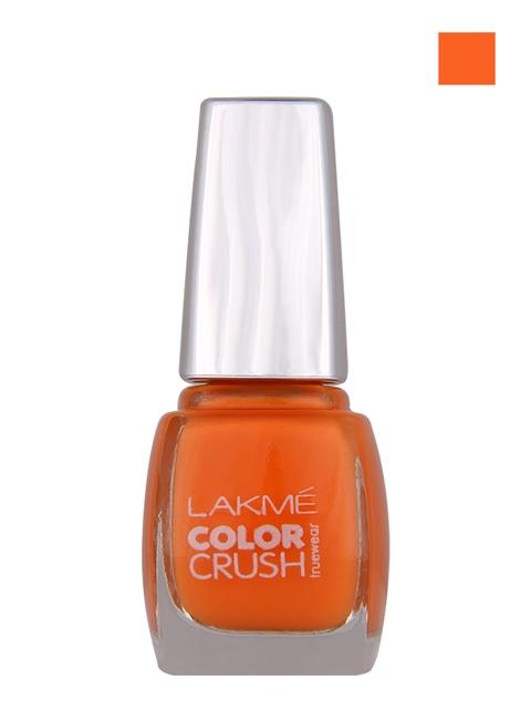 True Wear Color Crush Nail Enamel 07