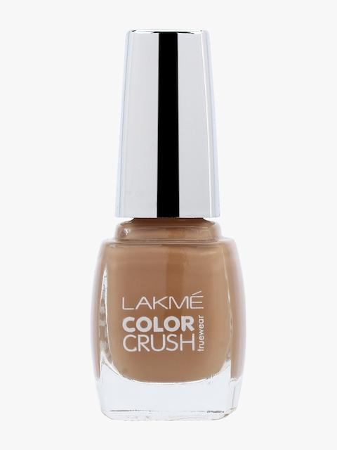 True Wear Color Crush 41 Nail Enamel