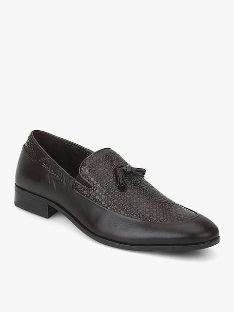 Russell Brown Tassel Formal Shoes