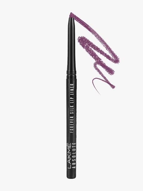 Magenta Absolute Forever Silk Lip Liner