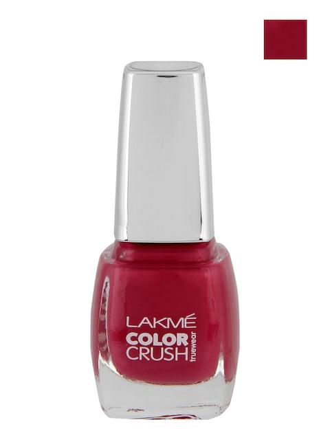 True Wear Color Crush 40 Nail Enamel