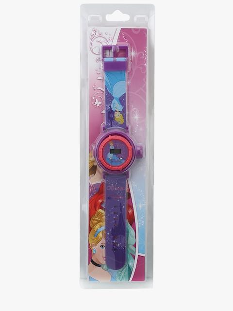 Dw100481 Multicoloured Digital Watch