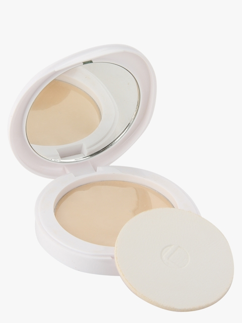 Medium 03 - Perfect Radiance Intense Whitening Compact Golden 8G
