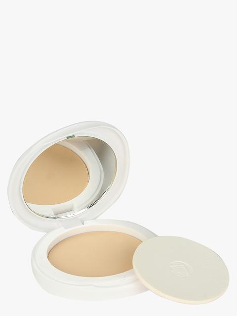 Beige Honey 05- Perfect Radiance Intense Whitening Compact 8G