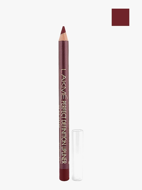 Perfect Definition Shade 23 Go Grape Lip Liner