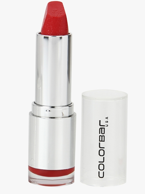 Velvet Matte Lipstick Heart Heating Vml 91