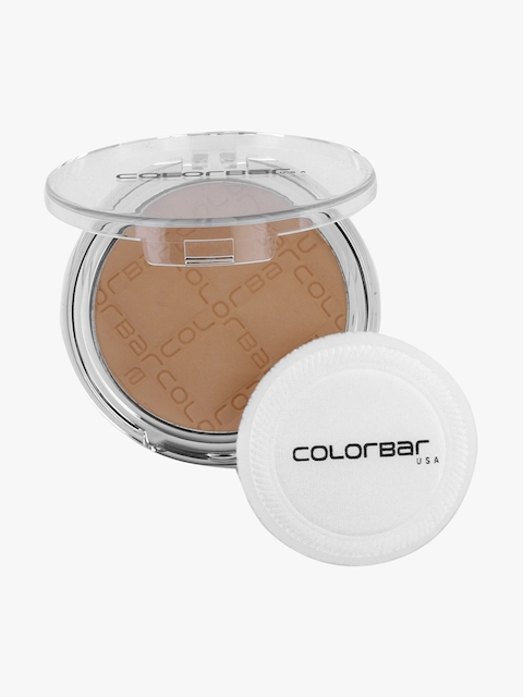Tlac002 Timeless Filling And Lifting Compact Soft Opal