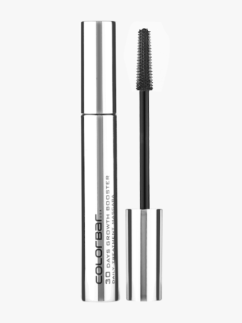 Dgbm01 Black Wings 30 Days Growth Booster Mascara