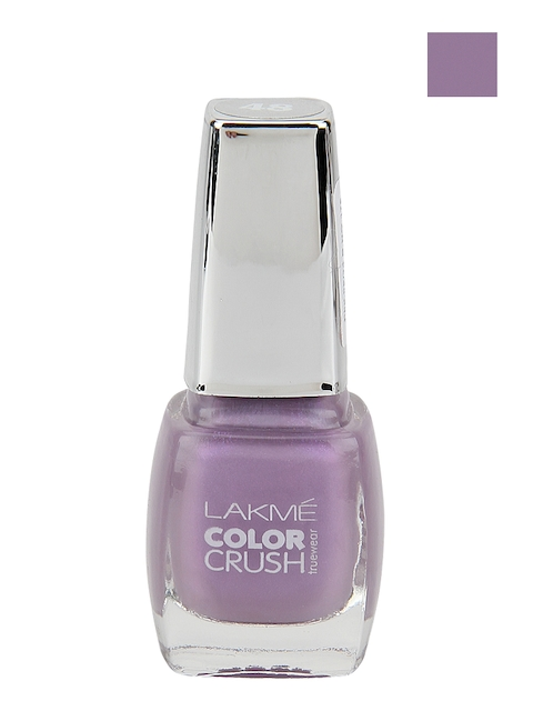 True Wear Color Crush 48