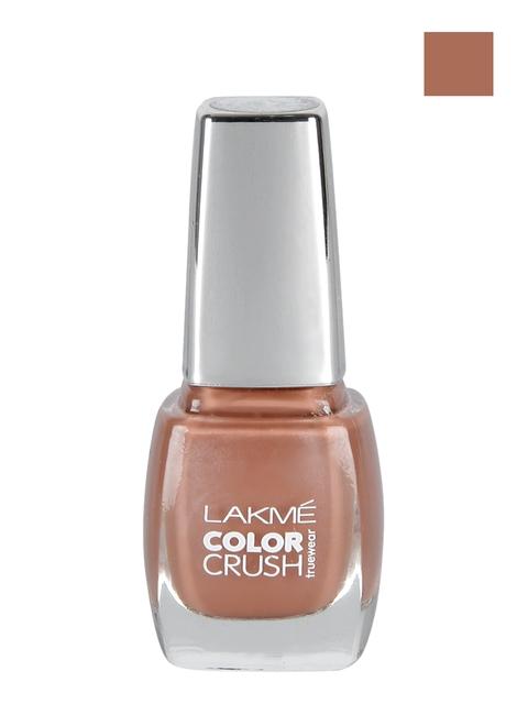 True Wear Color Crush 42 Nail Enamel