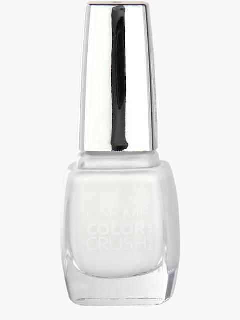 True Wear Color Crush Nail Enamel 08