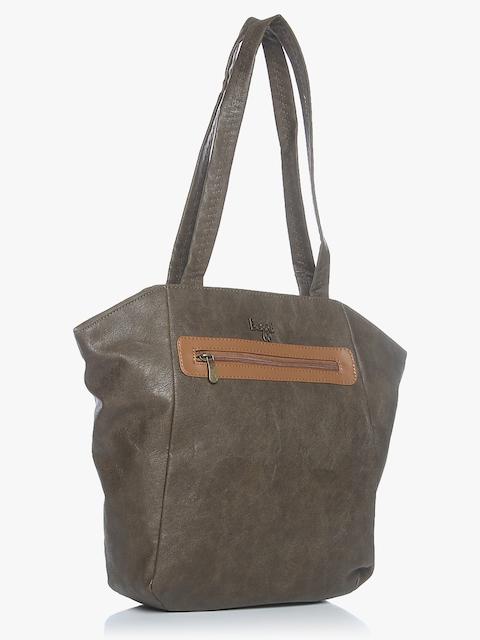 Lxe3 Fetching Y G E Forestdew Olive Handbag
