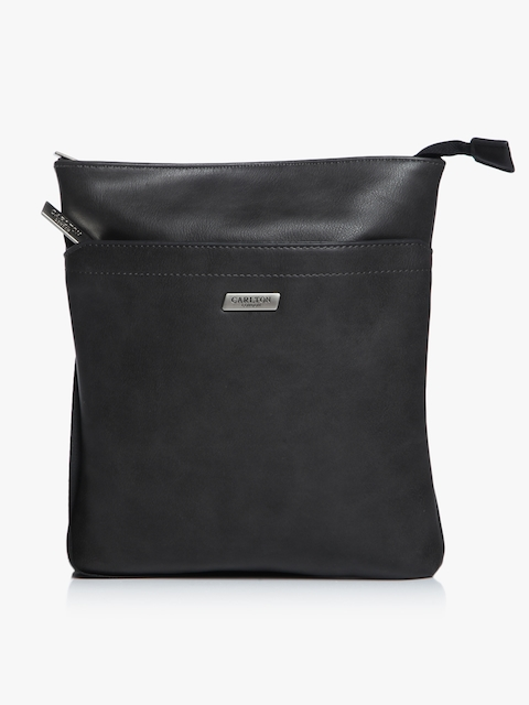 1f52c52911f1 Men Messenger Bags Online Offers  Upto 50% Off Sale + Upto 10 ...