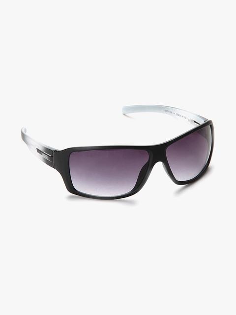3bb7886ee7c9 Killer Men Sunglasses Price List in India 31 July 2019   Killer Men ...