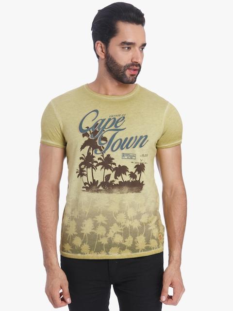 d652da9386 Jack   Jones Men T-Shirts   Polos Price List in India 2 April 2019 ...