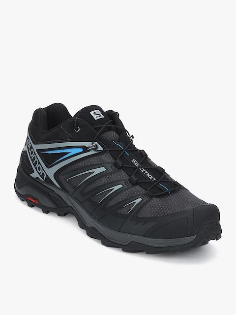 X Ultra 3 Hiking Shoe