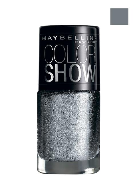 Colorshow Glam Dazzling Diva 602