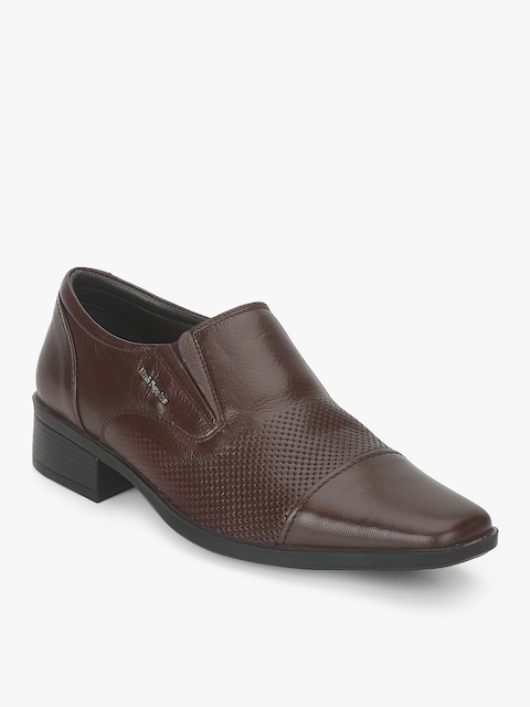 Stuart Brown Formal Shoes
