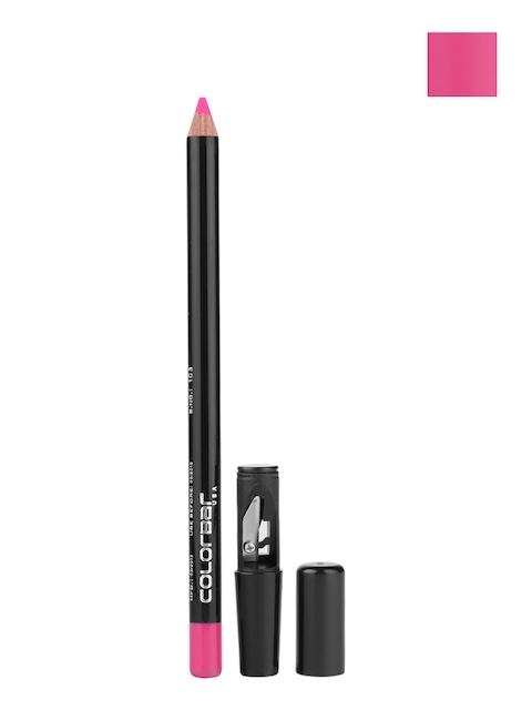 Summer Pink Definer Lip Liner