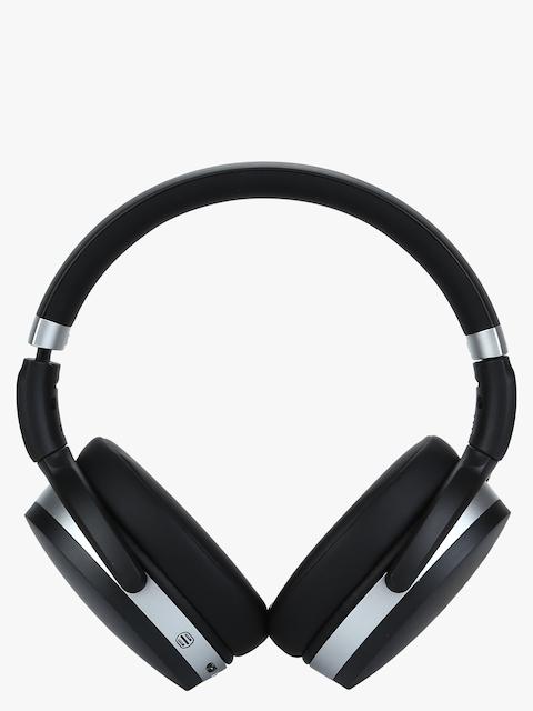 HD 4.5 BTNC Black Over Ear Wireless Headphones