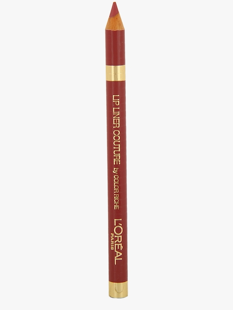302-Bois De Rose Color Riche Lip Liner