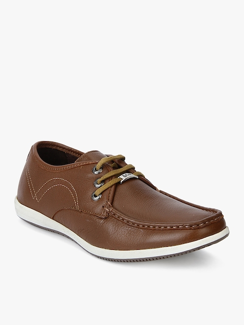 15a8e1f2997 Lee Cooper Men Casual Shoes Price List in India 16 April 2019