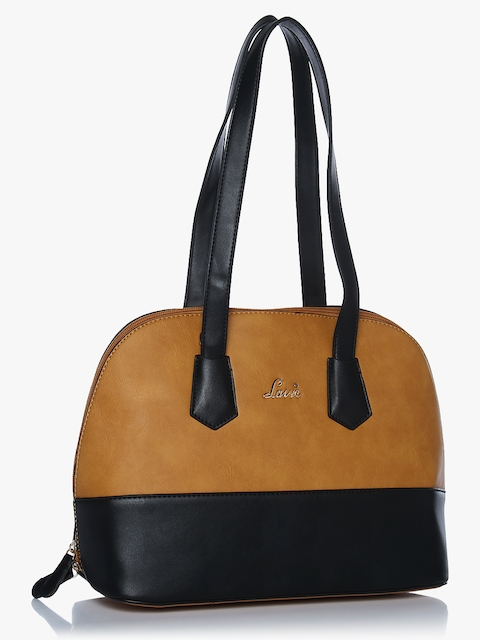 Jerboa Tan Medium Satchel Bag