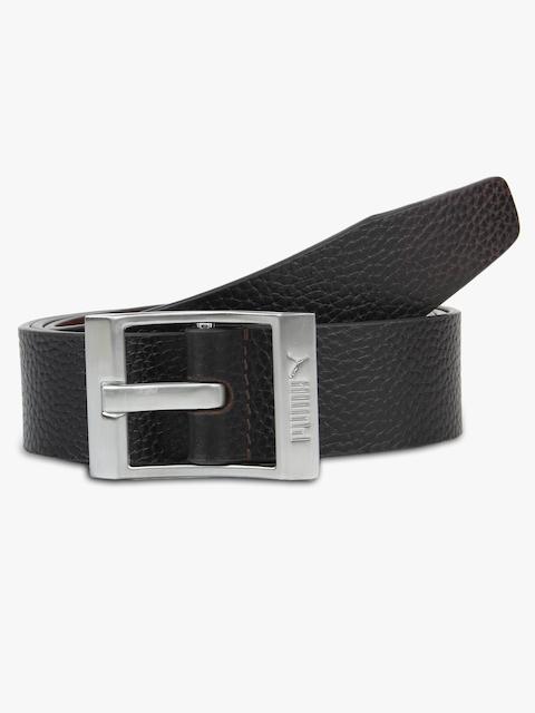 Style Brown Belt