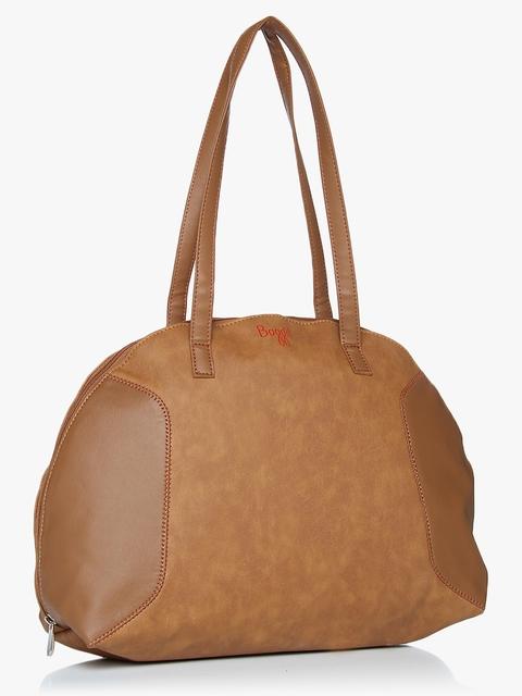 Lxe4 Ariel Y G E Stella Handbag